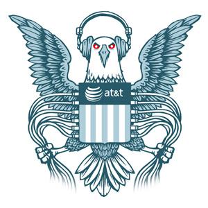 nsa-eagle-no-circle-eff